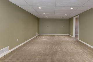 Photo 24: 14204 75 AVENUE in Edmonton: Zone 10 House for sale : MLS®# E4210155