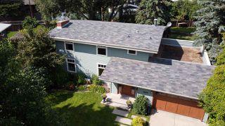 Photo 39: 14204 75 AVENUE in Edmonton: Zone 10 House for sale : MLS®# E4210155