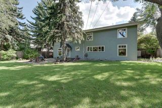 Photo 6: 14204 75 AVENUE in Edmonton: Zone 10 House for sale : MLS®# E4210155
