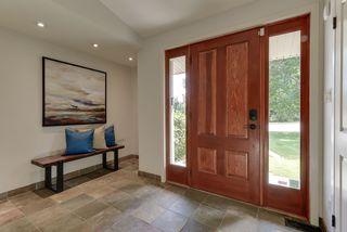Photo 8: 14204 75 AVENUE in Edmonton: Zone 10 House for sale : MLS®# E4210155