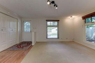 Photo 23: 14204 75 AVENUE in Edmonton: Zone 10 House for sale : MLS®# E4210155