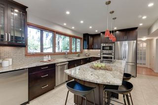 Photo 16: 14204 75 AVENUE in Edmonton: Zone 10 House for sale : MLS®# E4210155