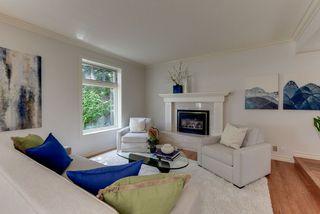 Photo 13: 14204 75 AVENUE in Edmonton: Zone 10 House for sale : MLS®# E4210155
