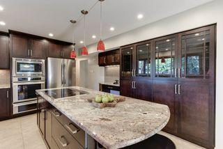 Photo 18: 14204 75 AVENUE in Edmonton: Zone 10 House for sale : MLS®# E4210155