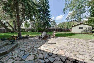 Photo 3: 14204 75 AVENUE in Edmonton: Zone 10 House for sale : MLS®# E4210155