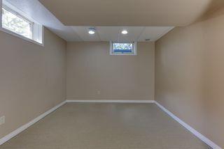 Photo 27: 14204 75 AVENUE in Edmonton: Zone 10 House for sale : MLS®# E4210155