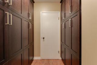 Photo 21: 14204 75 AVENUE in Edmonton: Zone 10 House for sale : MLS®# E4210155