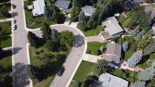 Photo 42: 14204 75 AVENUE in Edmonton: Zone 10 House for sale : MLS®# E4210155
