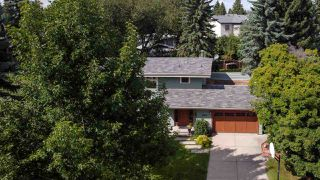Photo 38: 14204 75 AVENUE in Edmonton: Zone 10 House for sale : MLS®# E4210155