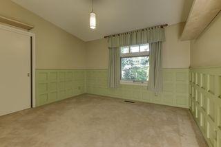 Photo 31: 14204 75 AVENUE in Edmonton: Zone 10 House for sale : MLS®# E4210155