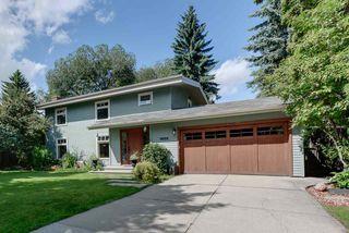 Photo 2: 14204 75 AVENUE in Edmonton: Zone 10 House for sale : MLS®# E4210155