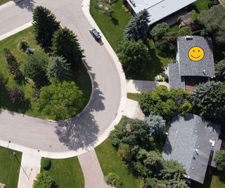 Photo 41: 14204 75 AVENUE in Edmonton: Zone 10 House for sale : MLS®# E4210155
