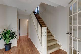 Photo 9: 14204 75 AVENUE in Edmonton: Zone 10 House for sale : MLS®# E4210155