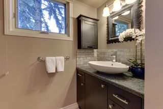 Photo 22: 14204 75 AVENUE in Edmonton: Zone 10 House for sale : MLS®# E4210155
