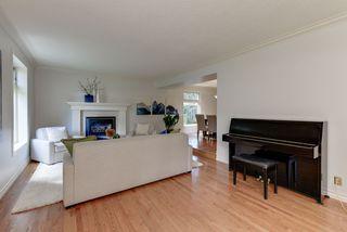Photo 11: 14204 75 AVENUE in Edmonton: Zone 10 House for sale : MLS®# E4210155
