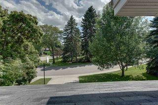 Photo 30: 14204 75 AVENUE in Edmonton: Zone 10 House for sale : MLS®# E4210155