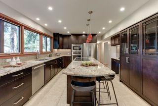 Photo 17: 14204 75 AVENUE in Edmonton: Zone 10 House for sale : MLS®# E4210155