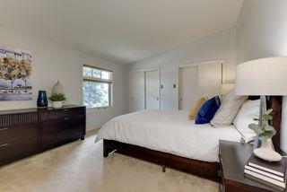 Photo 35: 14204 75 AVENUE in Edmonton: Zone 10 House for sale : MLS®# E4210155