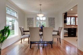Photo 15: 14204 75 AVENUE in Edmonton: Zone 10 House for sale : MLS®# E4210155
