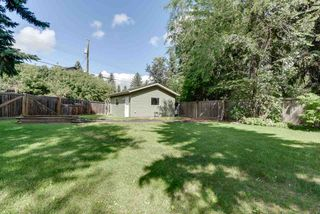 Photo 5: 14204 75 AVENUE in Edmonton: Zone 10 House for sale : MLS®# E4210155