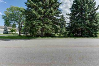 Photo 37: 14204 75 AVENUE in Edmonton: Zone 10 House for sale : MLS®# E4210155