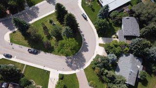 Photo 40: 14204 75 AVENUE in Edmonton: Zone 10 House for sale : MLS®# E4210155