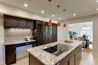 Photo 20: 14204 75 AVENUE in Edmonton: Zone 10 House for sale : MLS®# E4210155
