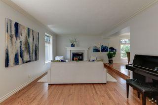 Photo 10: 14204 75 AVENUE in Edmonton: Zone 10 House for sale : MLS®# E4210155