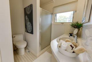 Photo 36: 14204 75 AVENUE in Edmonton: Zone 10 House for sale : MLS®# E4210155