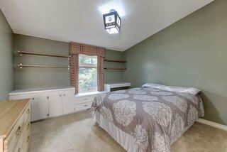 Photo 33: 14204 75 AVENUE in Edmonton: Zone 10 House for sale : MLS®# E4210155