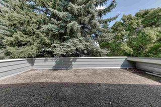 Photo 28: 14204 75 AVENUE in Edmonton: Zone 10 House for sale : MLS®# E4210155