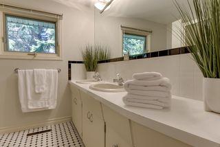 Photo 34: 14204 75 AVENUE in Edmonton: Zone 10 House for sale : MLS®# E4210155