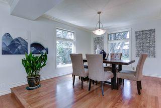 Photo 14: 14204 75 AVENUE in Edmonton: Zone 10 House for sale : MLS®# E4210155