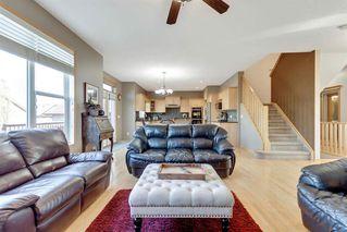 Photo 9: 335 Willow Ridge Manor SW: Black Diamond Detached for sale : MLS®# A1026892