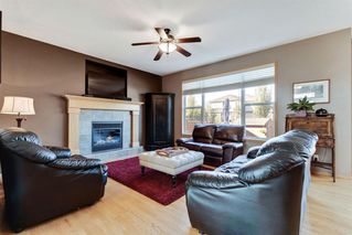 Photo 8: 335 Willow Ridge Manor SW: Black Diamond Detached for sale : MLS®# A1026892