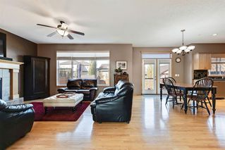 Photo 6: 335 Willow Ridge Manor SW: Black Diamond Detached for sale : MLS®# A1026892