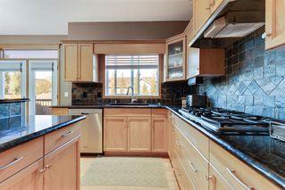 Photo 15: 335 Willow Ridge Manor SW: Black Diamond Detached for sale : MLS®# A1026892