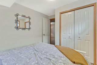 Photo 33: 335 Willow Ridge Manor SW: Black Diamond Detached for sale : MLS®# A1026892