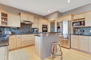 Photo 13: 335 Willow Ridge Manor SW: Black Diamond Detached for sale : MLS®# A1026892