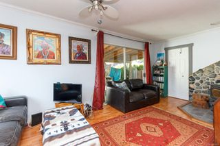 Photo 5: 471 Chesterfield Ave in : Du East Duncan House for sale (Duncan)  : MLS®# 854215