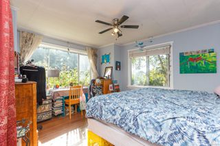 Photo 16: 471 Chesterfield Ave in : Du East Duncan House for sale (Duncan)  : MLS®# 854215