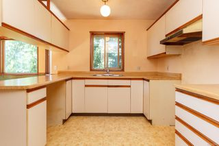 Photo 10: 892 Cecil Blogg Dr in : Co Triangle Single Family Detached for sale (Colwood)  : MLS®# 854643