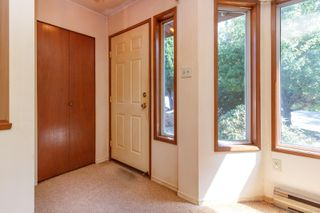 Photo 3: 892 Cecil Blogg Dr in : Co Triangle Single Family Detached for sale (Colwood)  : MLS®# 854643