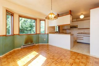 Photo 9: 892 Cecil Blogg Dr in : Co Triangle House for sale (Colwood)  : MLS®# 854643