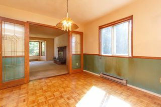 Photo 8: 892 Cecil Blogg Dr in : Co Triangle Single Family Detached for sale (Colwood)  : MLS®# 854643