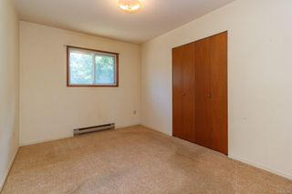 Photo 14: 892 Cecil Blogg Dr in : Co Triangle Single Family Detached for sale (Colwood)  : MLS®# 854643