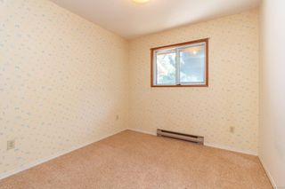 Photo 16: 892 Cecil Blogg Dr in : Co Triangle Single Family Detached for sale (Colwood)  : MLS®# 854643