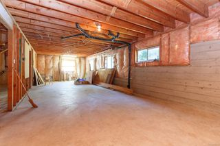Photo 17: 892 Cecil Blogg Dr in : Co Triangle Single Family Detached for sale (Colwood)  : MLS®# 854643