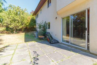 Photo 20: 892 Cecil Blogg Dr in : Co Triangle Single Family Detached for sale (Colwood)  : MLS®# 854643