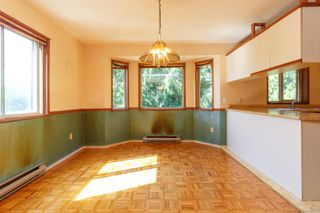 Photo 7: 892 Cecil Blogg Dr in : Co Triangle Single Family Detached for sale (Colwood)  : MLS®# 854643